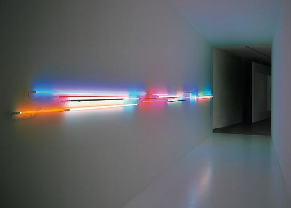 Lyrical Neon, 2006
