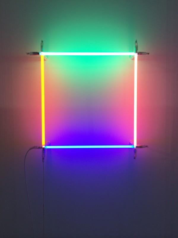 Squares, 2011 - 2017