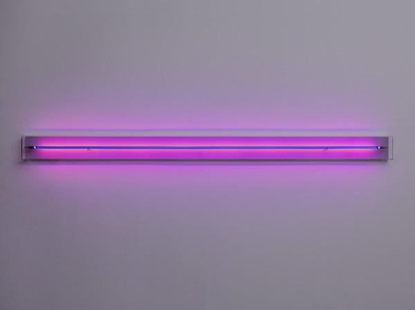 Aus dem Licht ins Licht, 2012 - 2013