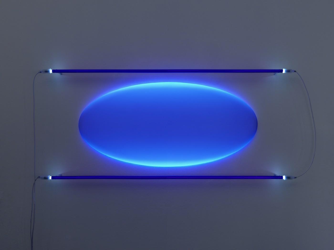 Velvet Blue, 2009