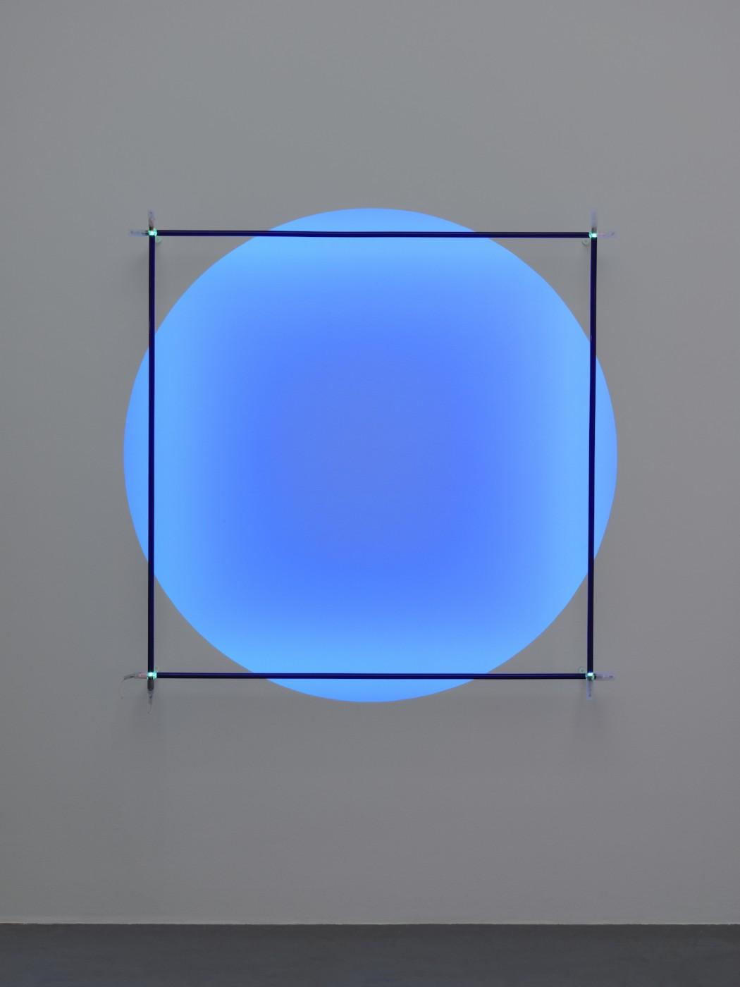 Magic Circle, 2012