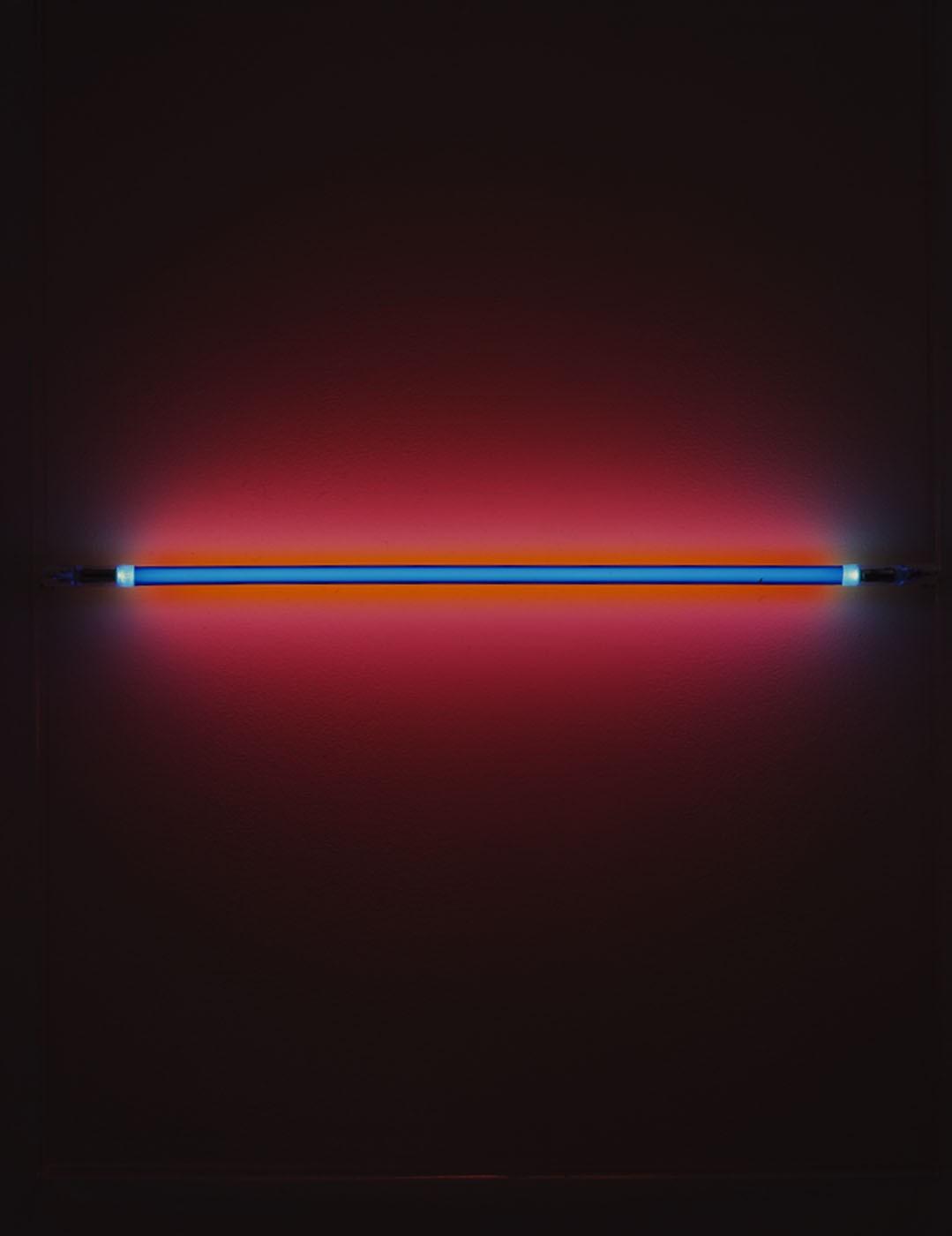 Nightshift, 1980