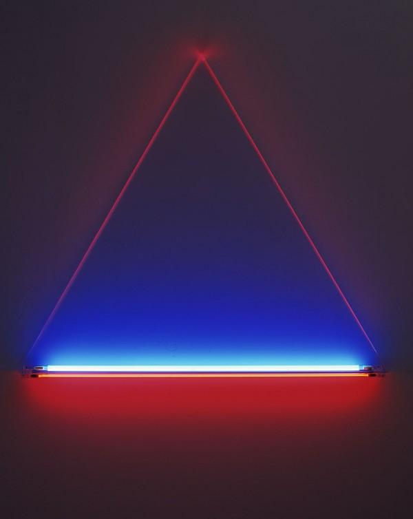 Sirius, 1980 - 1983